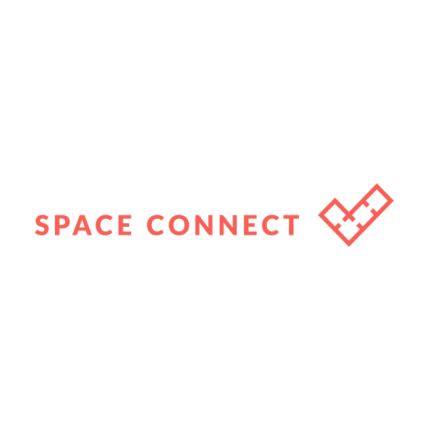 SpaceConnect